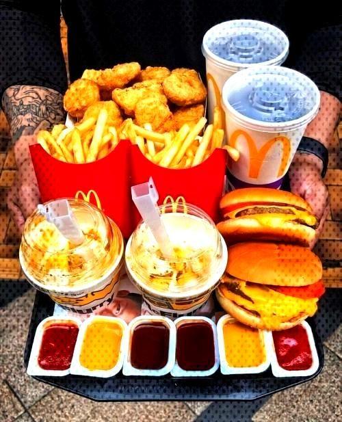 #fattyfoodtumblrcom #inspiration #motivation #nutritious #vegetarian #reblogged #healthspo #lifestyl...