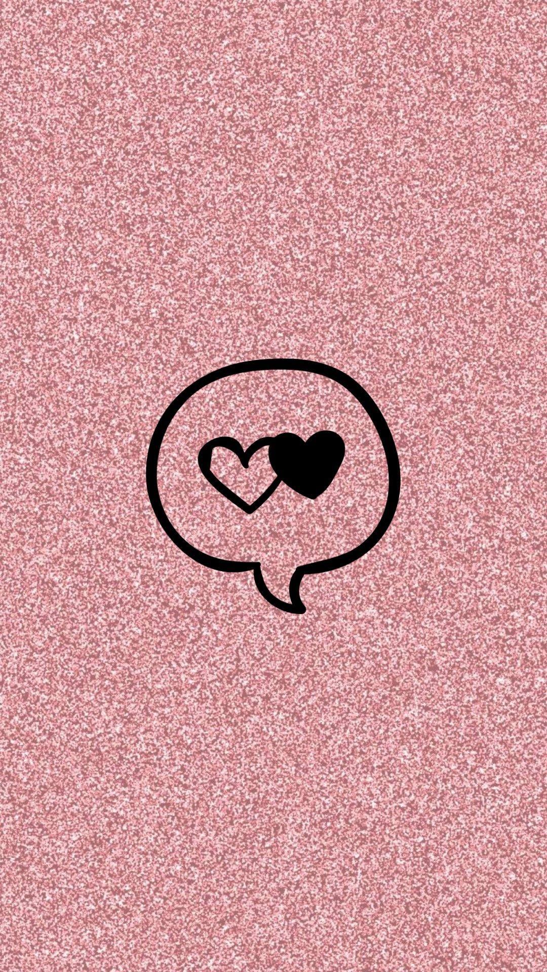 messenger Cute app, Snapchat logo, Facebook icons