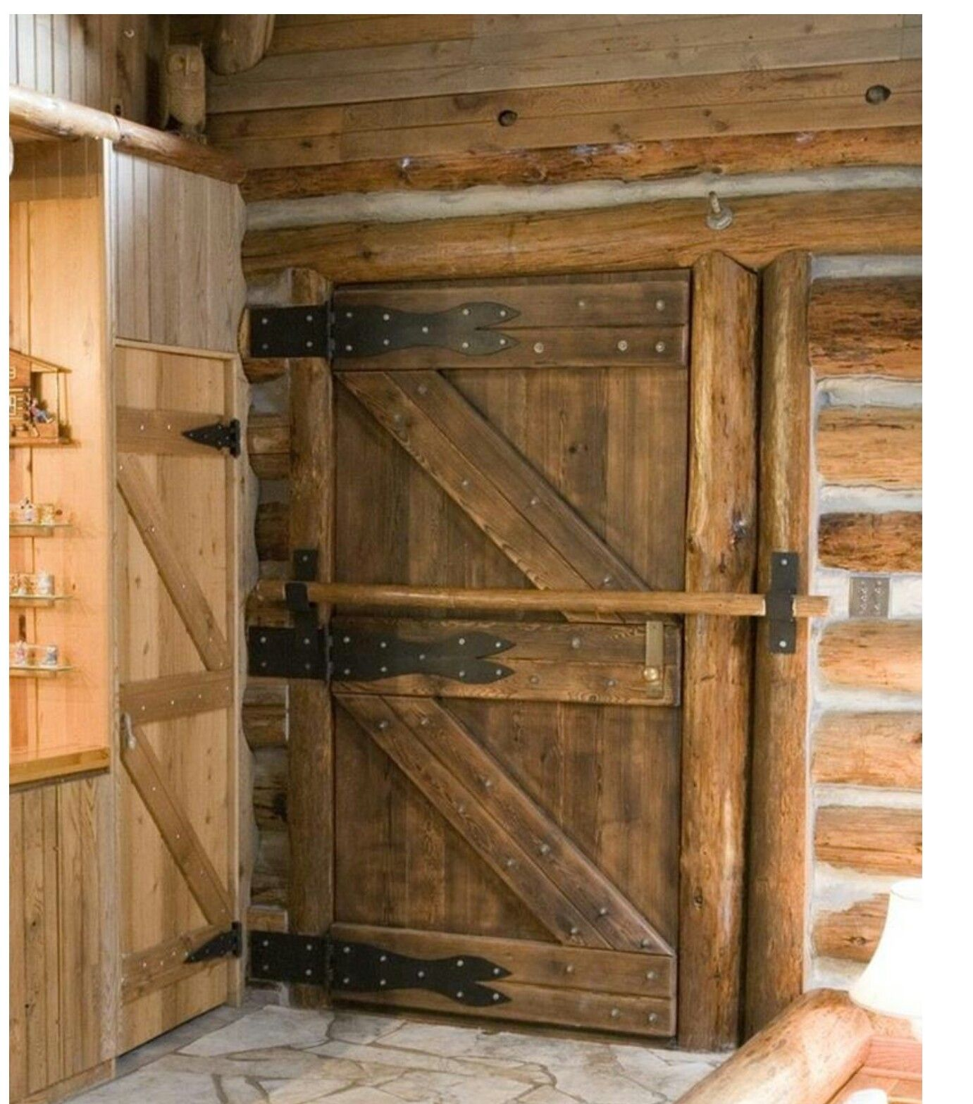 21 Cool Front Door Designs For Houses: Pin By Lindy Burkhart On Farm And Country