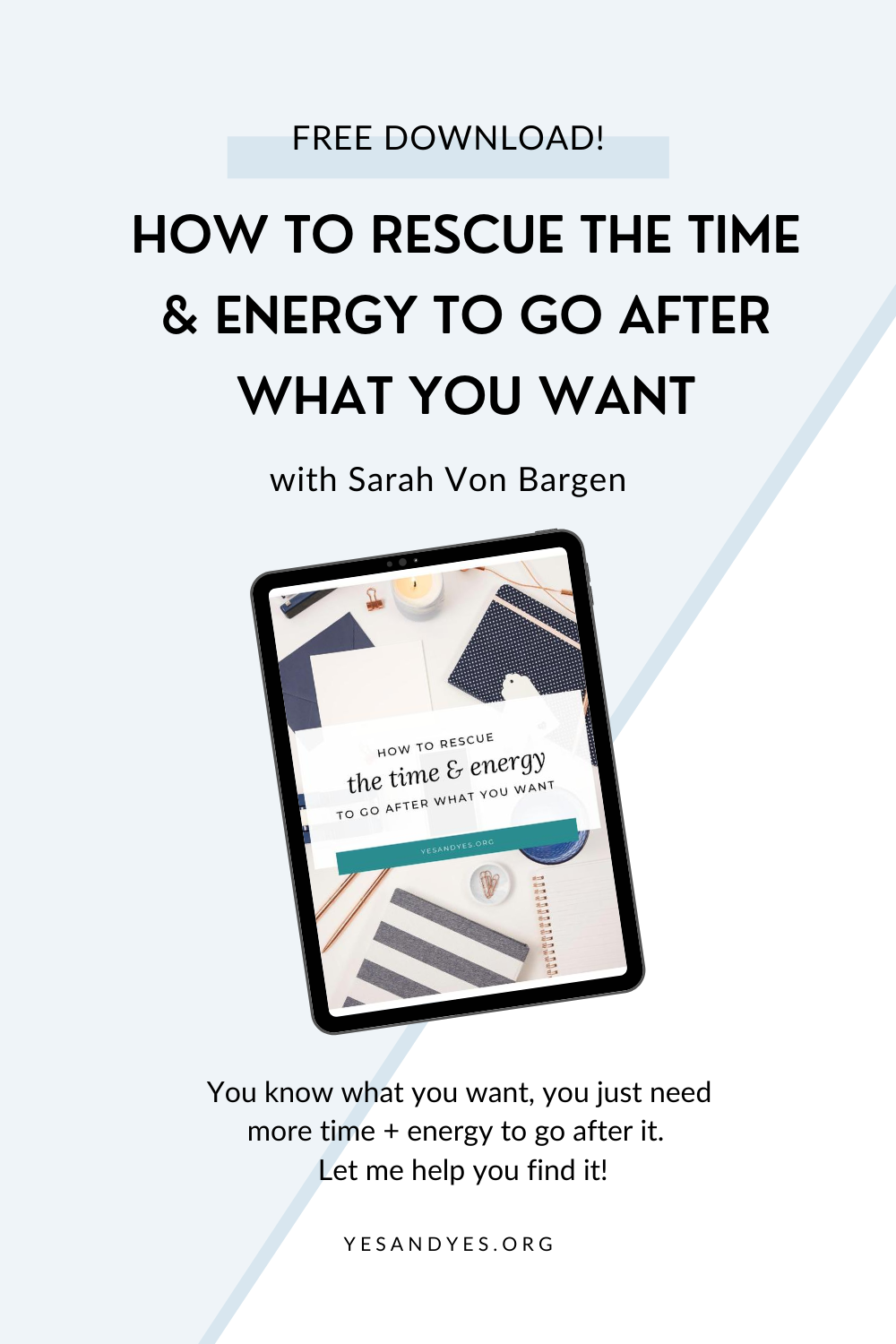 How To Find More Time Energy Time Management Tips Free Workbook Management Tips