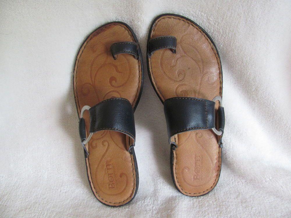 Comfortable Casual Slide Shoe