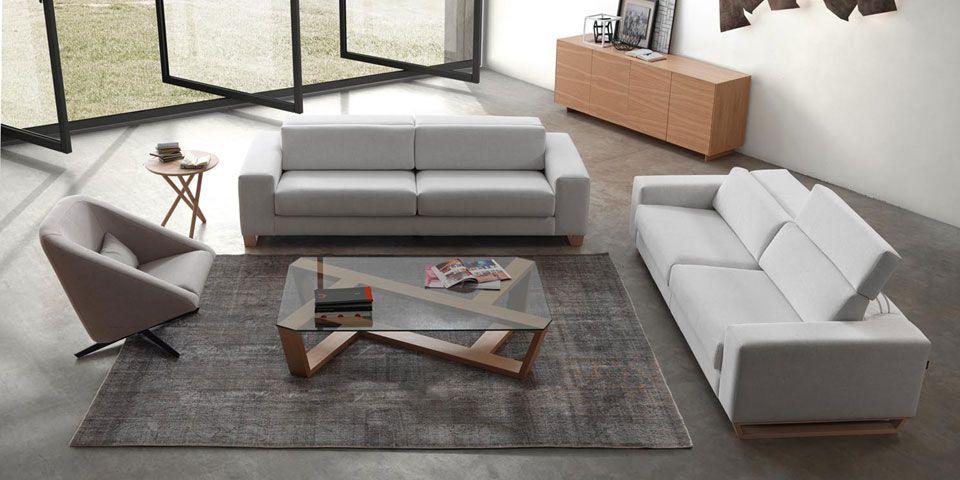 Tienda de Muebles Modernos y de Diseño | Avant Haus Nuevo Diseño ...
