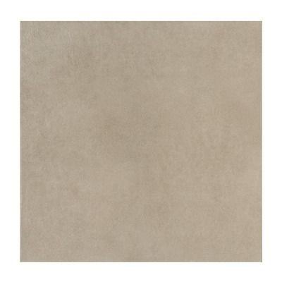 Lattialaatta Poudre 45x45 cm sand