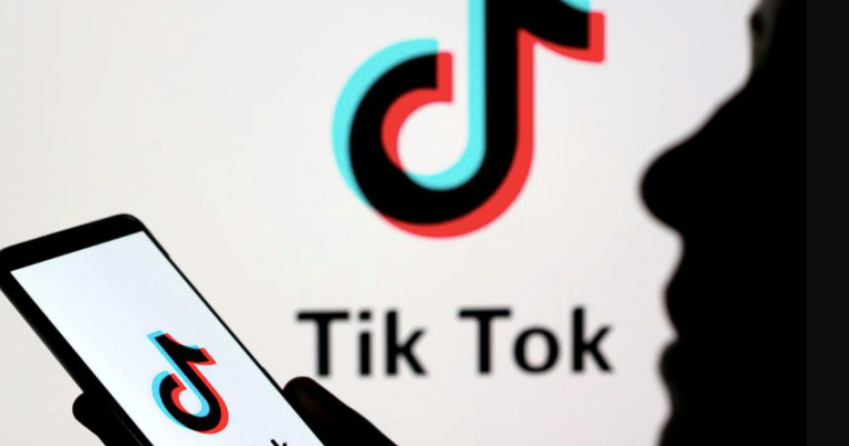 Tiktok Mobile Legends Uc Browser And 56 Other Chinese Apps Permanently Banned In India In 2021 How To Get Followers Get More Followers Social Media Site