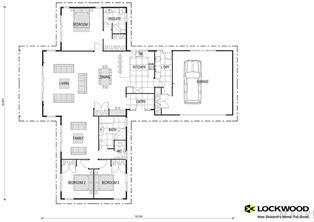 Madrid House Plans New Zealand House Designs Nz New Zealand