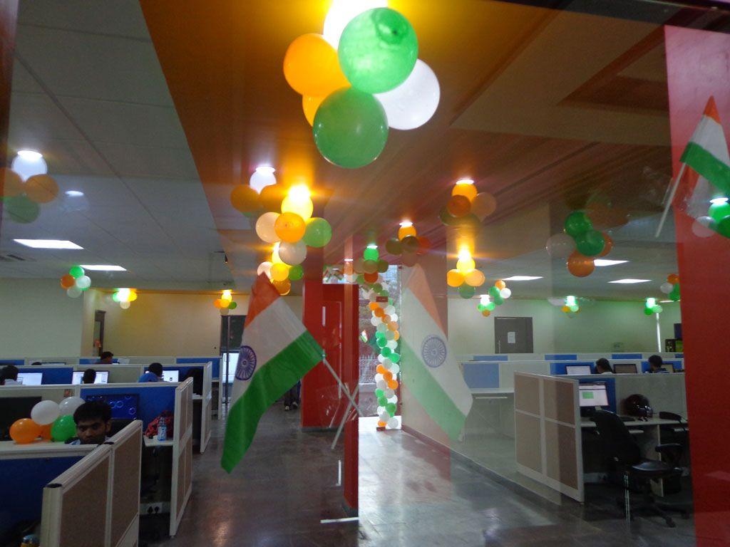 Call 91 7290919232 For Balloon Decoration Delhi Balloon Decoration