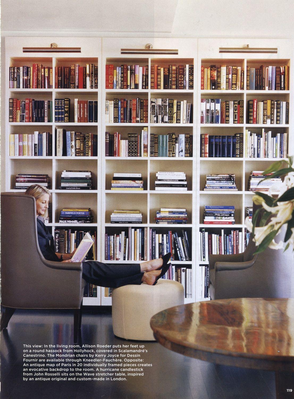 Delightful Bookcase Lighting More