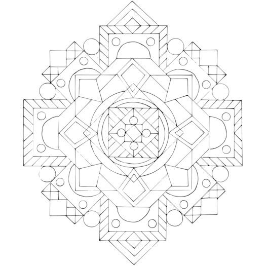 Pin By Coloring Book Zone On Art Dance Coloring Pages Detailed Coloring Pages Coloring Pages