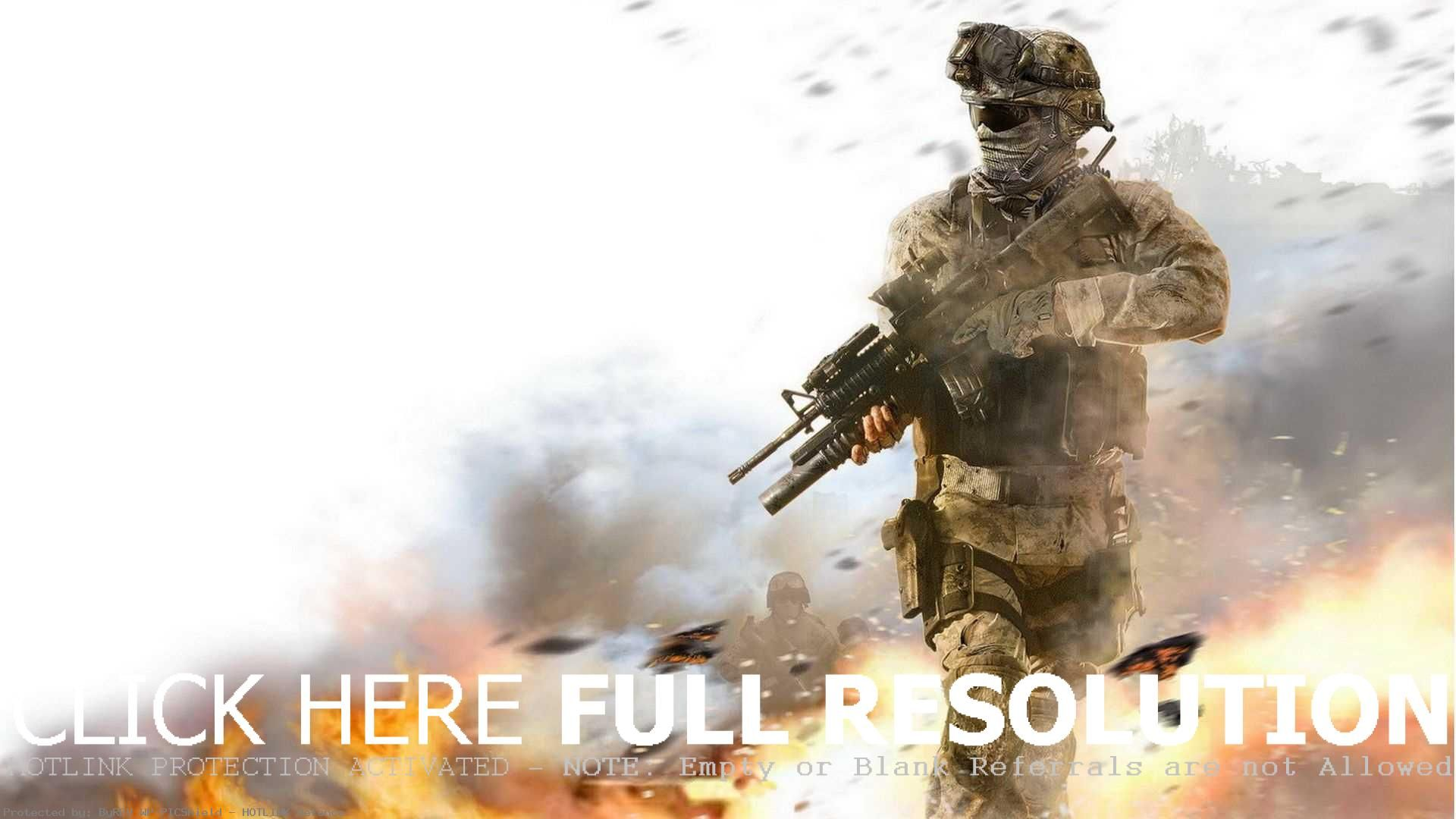 undefined Us marine wallpaper | Adorable Wallpapers
