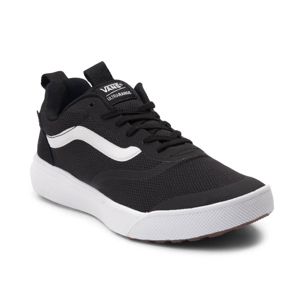 VansShoes Vans UltraRange Rapidweld Skate Shoe 51ae69e87