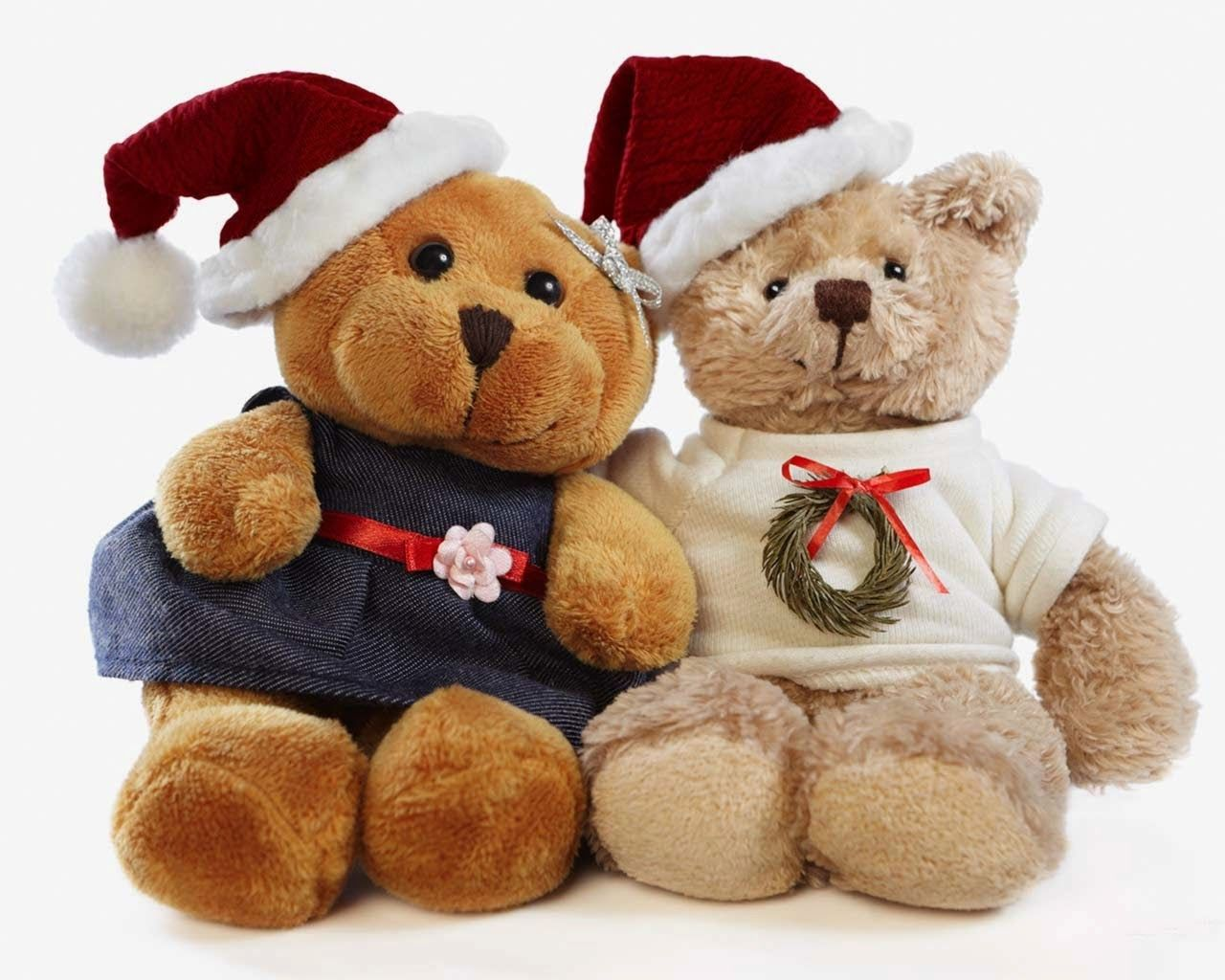 50 happy teddy bear day hd images pictures photos wallpaper online teddy bear is a sweet gift which is common now a days teddy bears can easily be purchased from markets white and brown colour teddy bears are common thecheapjerseys Image collections