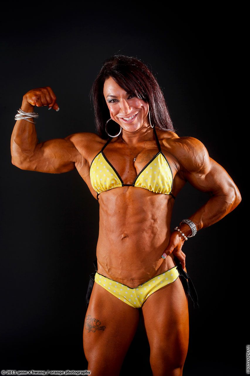 Carla Rossi Ideas For The House Muscle Beach Best