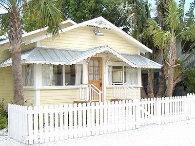 shutters the ideas florida pet key mojitoville rentals images rental fl historic west town pool w seaport with on in friendly keys beach houses br jessicasuefield house cottages private best yellow old homes pinterest cottage vacation vrbo