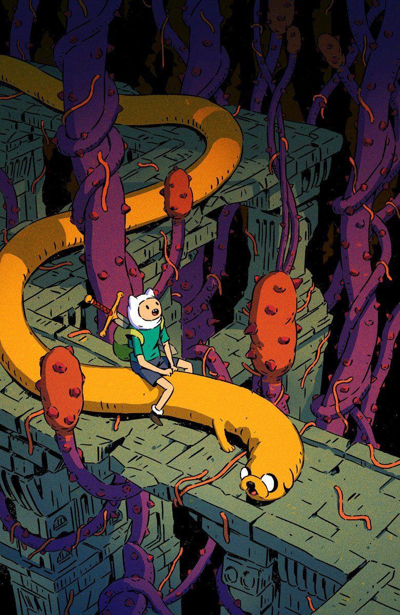 Adventure time in Dark Souls Adventure - YouTube |Dank Souls Adventure Time
