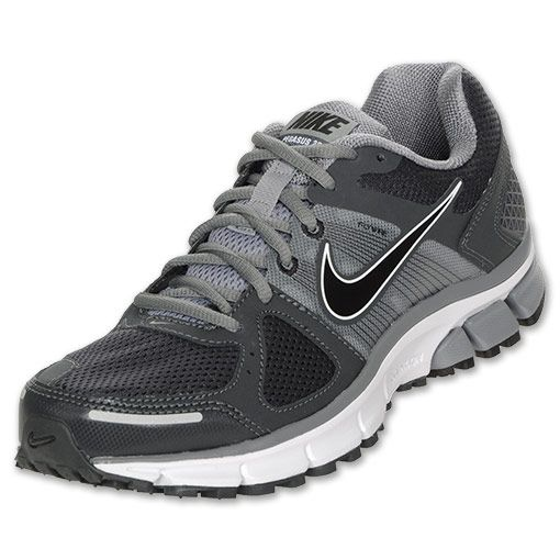 wholesale dealer c69c2 d0f26 Men s Nike Pegasus +28