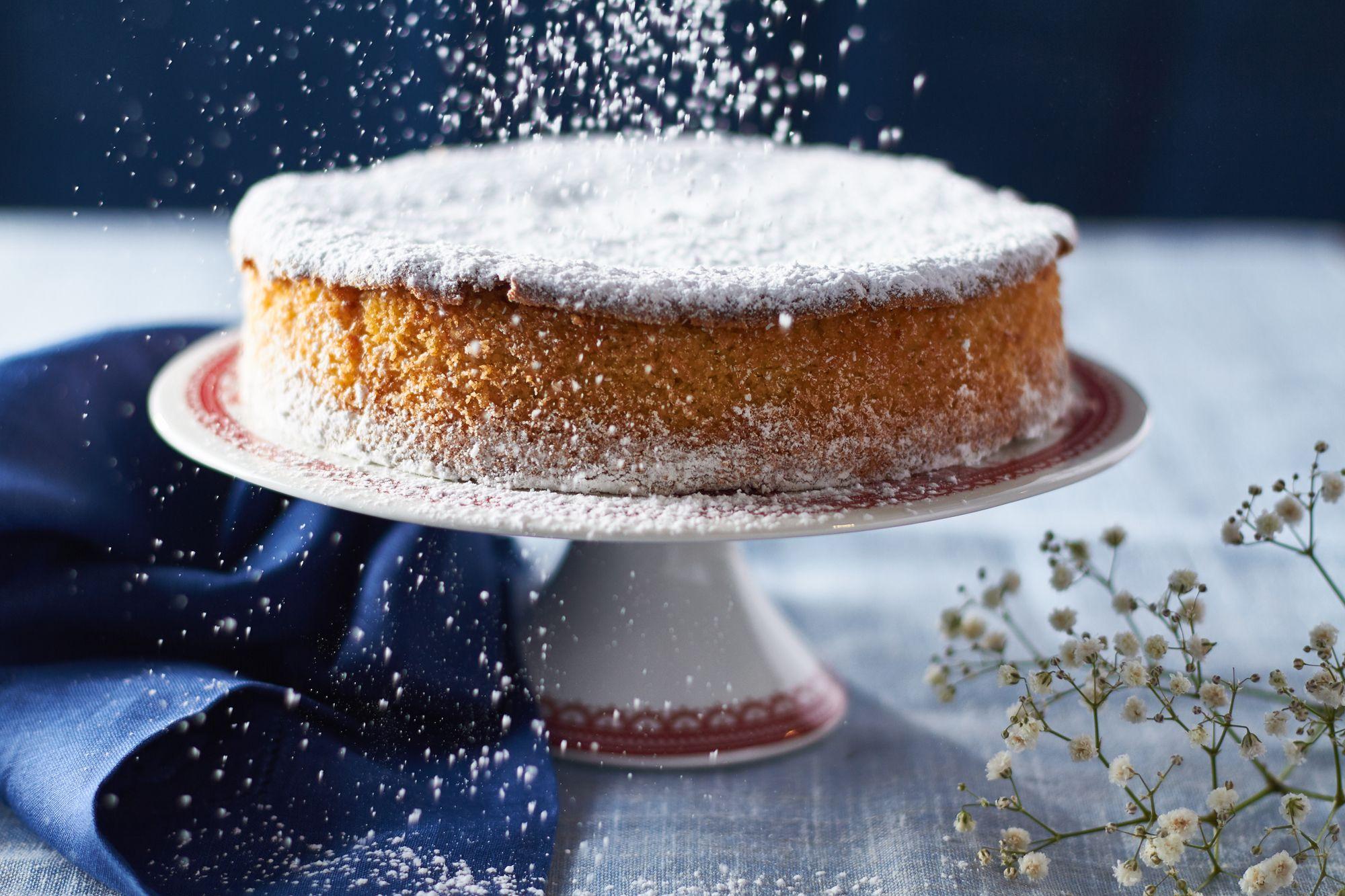 Sobremesas De Natal Receitas Do Paladar Sobremesas Culinaria