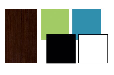 Gallery For > Dark Turquoise Color Palette
