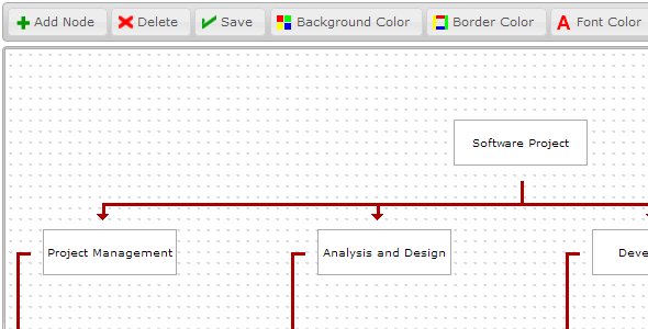 Jgraphui flowchart and diagram editor code scripts and plugins jgraphui flowchart and diagram editor jgraphui is a rich feature and highly customizable yet easy to use diagram tool and flowcharts you can create ccuart Images