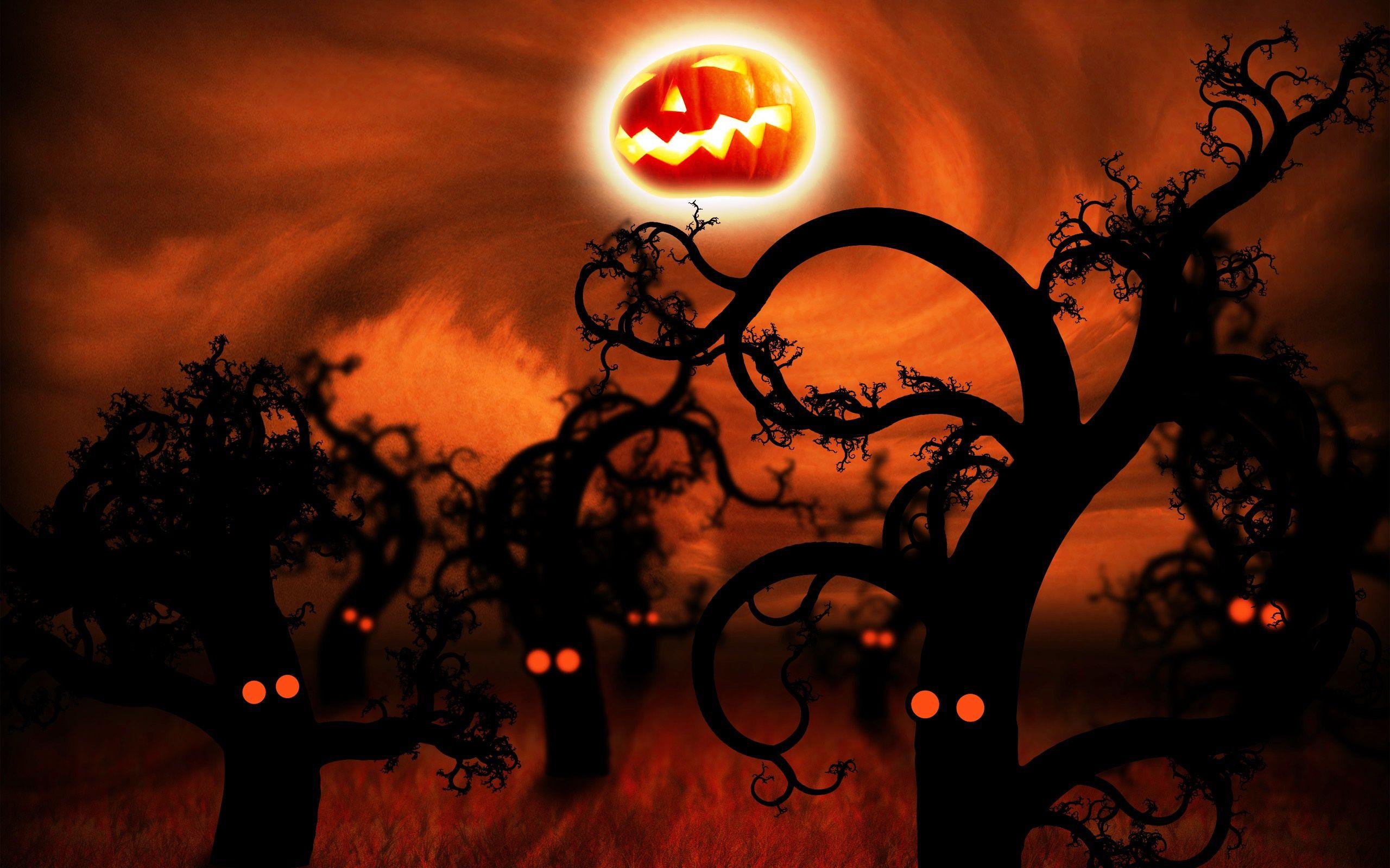 Free Animated Halloween Wallpaper Halloween Wallpaper Halloween Live Wallpaper Halloween Backgrounds