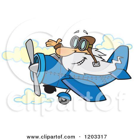 Http Error 403 Forbidden Cartoon Airplane Free Vector Clipart Clip Art
