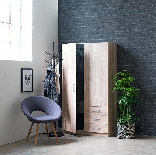 Home Officeinterior Design Ideas: Pin By Honey Bunny On Home Inspo