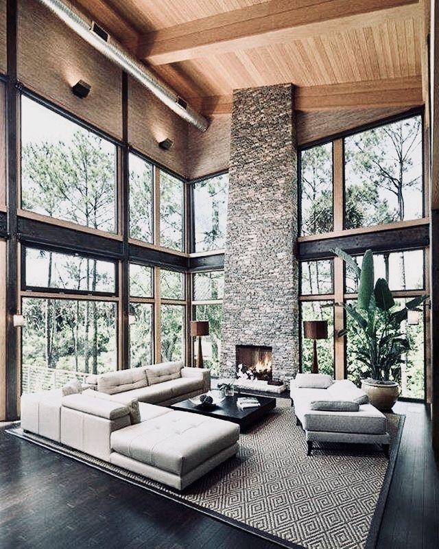 "Photo of Architecture & Interior Design on Instagram: ""Get Inspired, visit: www.myhouseidea.com @mrfashionist_com @travlivingofficial #myhouseidea #interiordesign #interior #interiors #house…"" – Welcome to Blog"