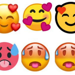 What Do The Different Colored Emoji Hearts Mean Karen E Lotter Emoji List Emoji Emoji Characters