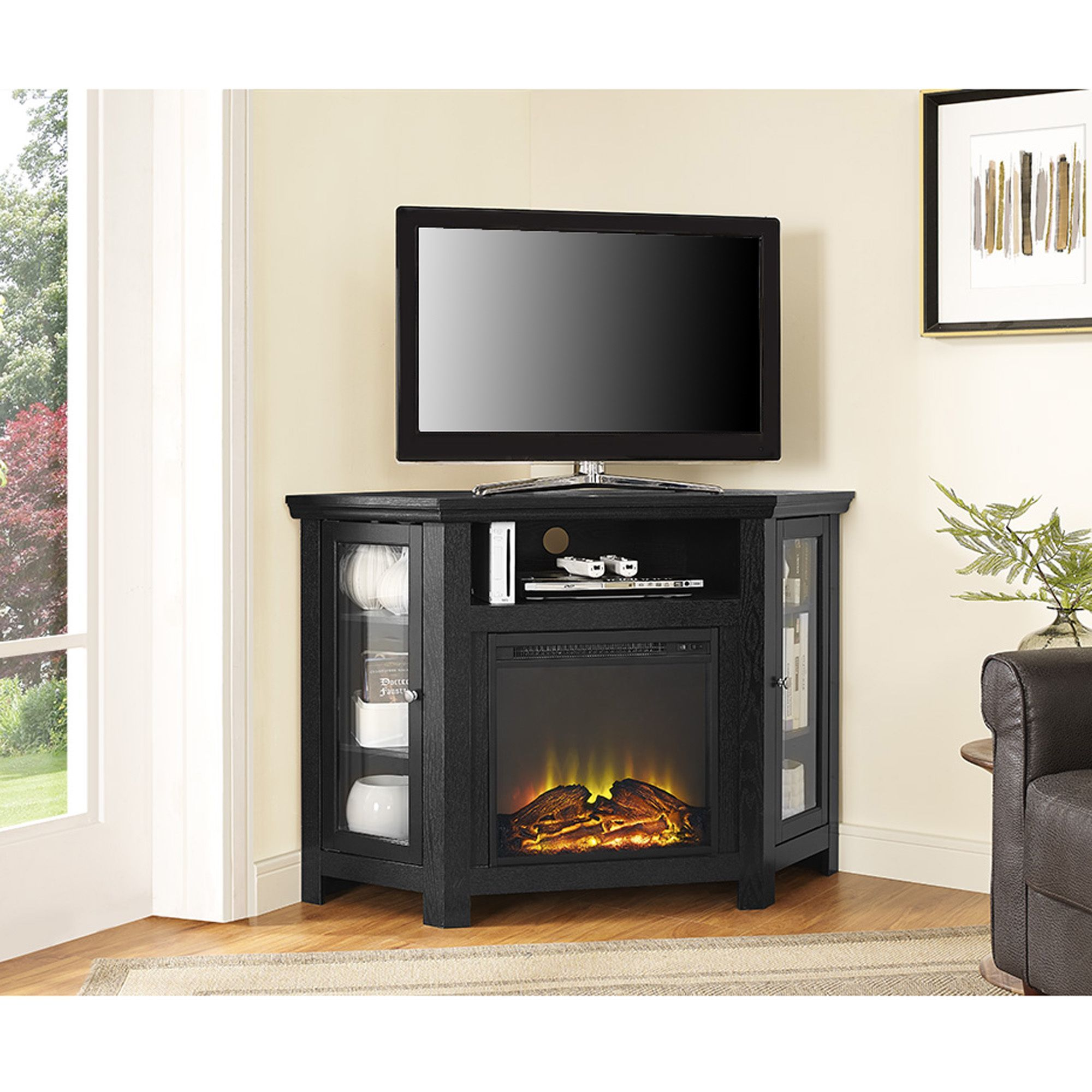 product conversion vent procom prevnav photo propane freestanding fireplace dream corner dual fuel baxters