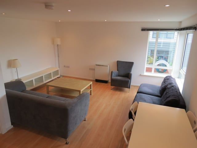 Need A Property To Rent Within Manchester City Centre Call Our Lettings Team On 0161 833 3820 We Have A Wide Range Of Pro Property For Rent Rent Pent House