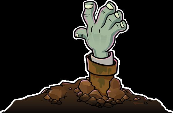 Zombie Hand Pesquisa Google Danette Plants Vs Zombies Plantas Zombies Plantas Vs Zombies Cumpleanos