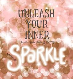 Sparkle quotes sparkle quote and illustration sparkle armand sparkle quotes sparkle quote and illustration voltagebd Images