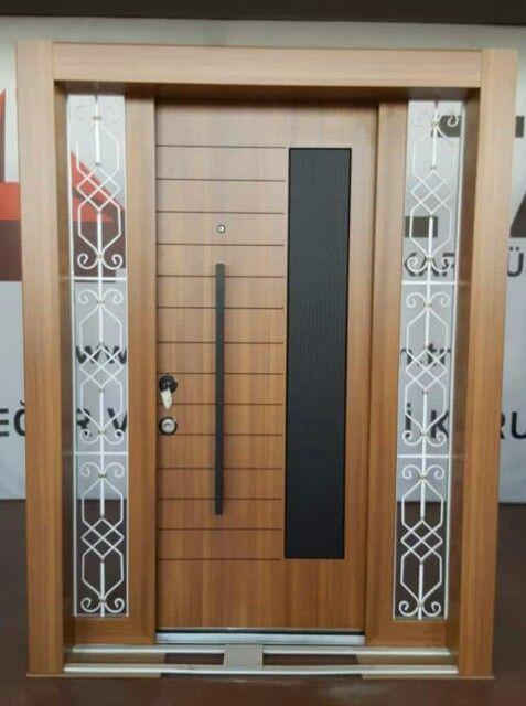 Teel Steel Front Door Suggestions Images From Left Style
