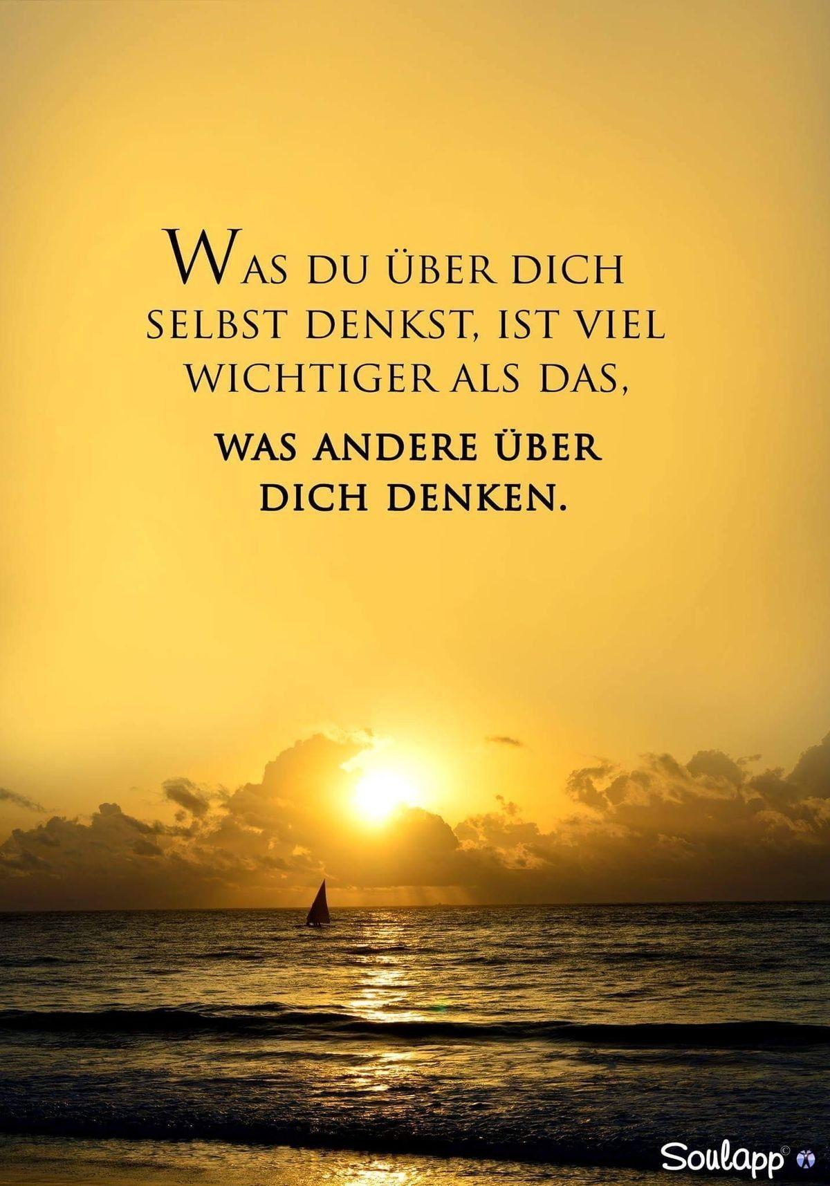 Pin von Heinrich Thoben auf Weisheiten | Quotations, Boss ...