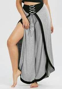 613361ab07be Пин от пользователя Fátima Leal на доске vestidos