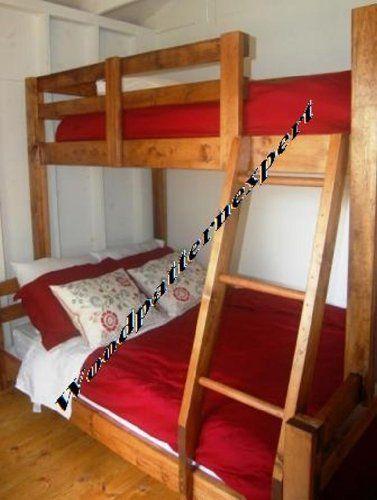 I Need This Soooooooo Bad Bunk Bed
