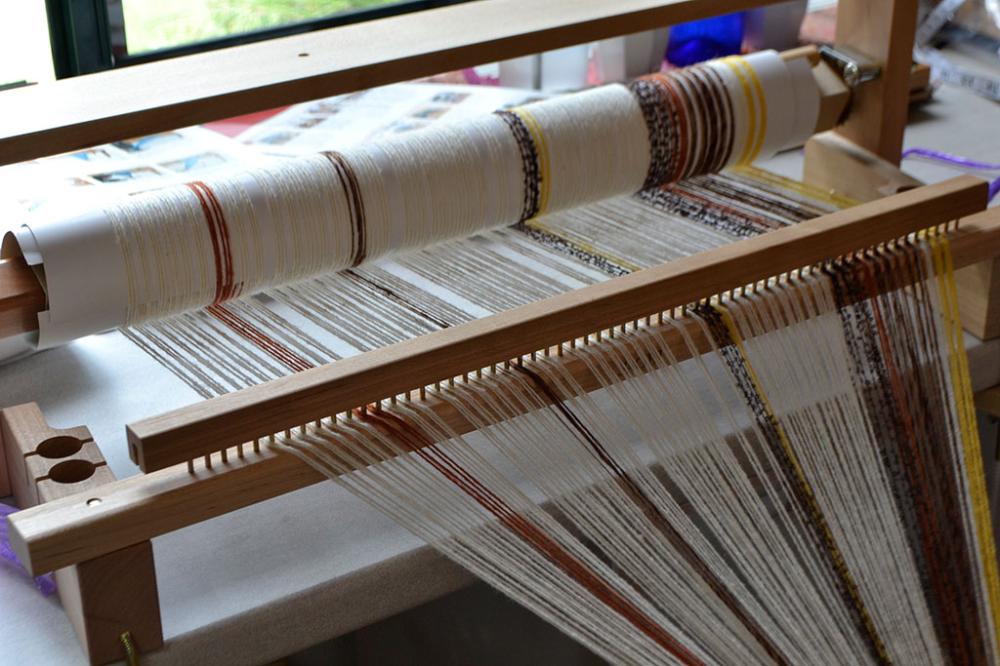 Weaving Accessories – c u r i o u s w e a v e r