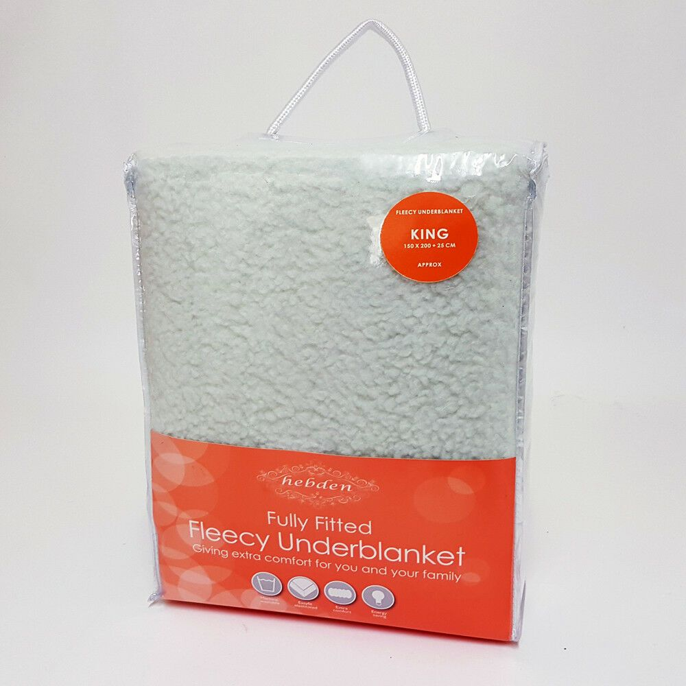 The Layer Waterproof Absorbent Soft Sex Blanket