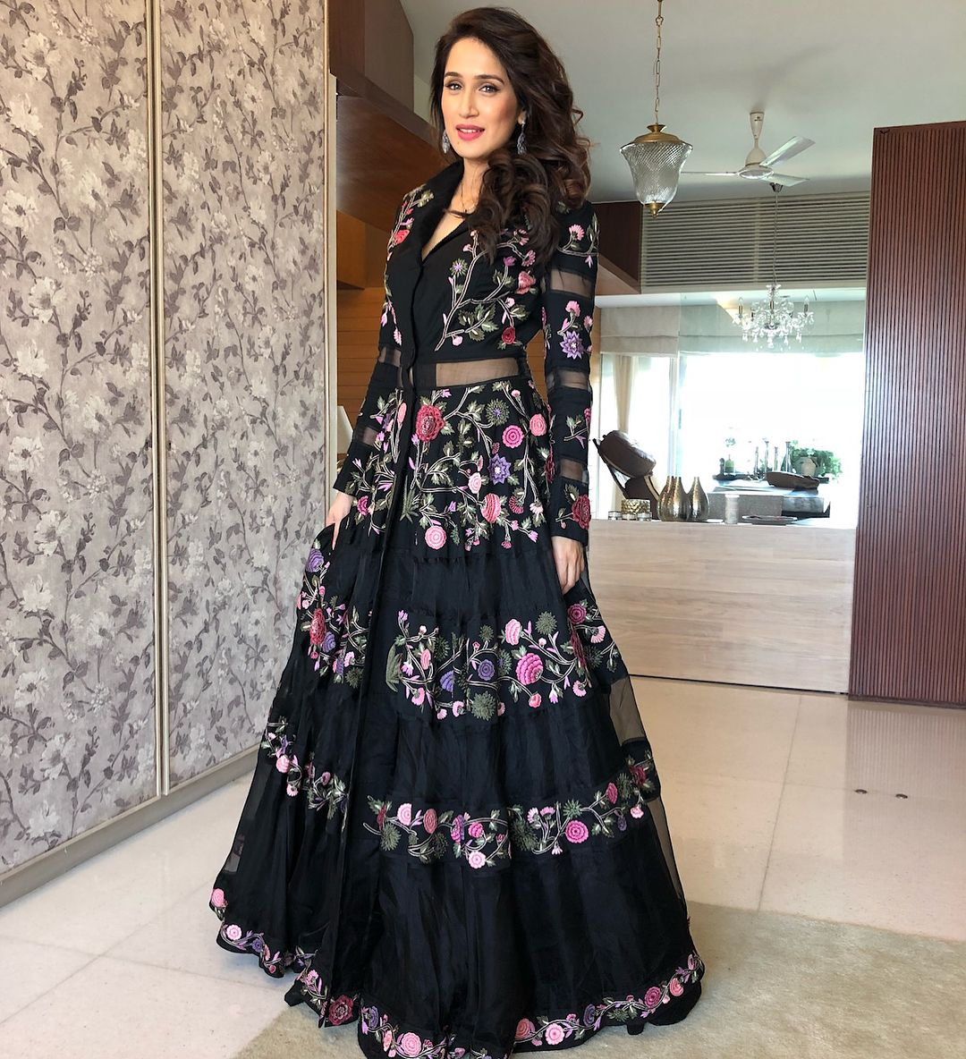 Sagarika ghatge kuraties pinterest indian wear bridal dresses