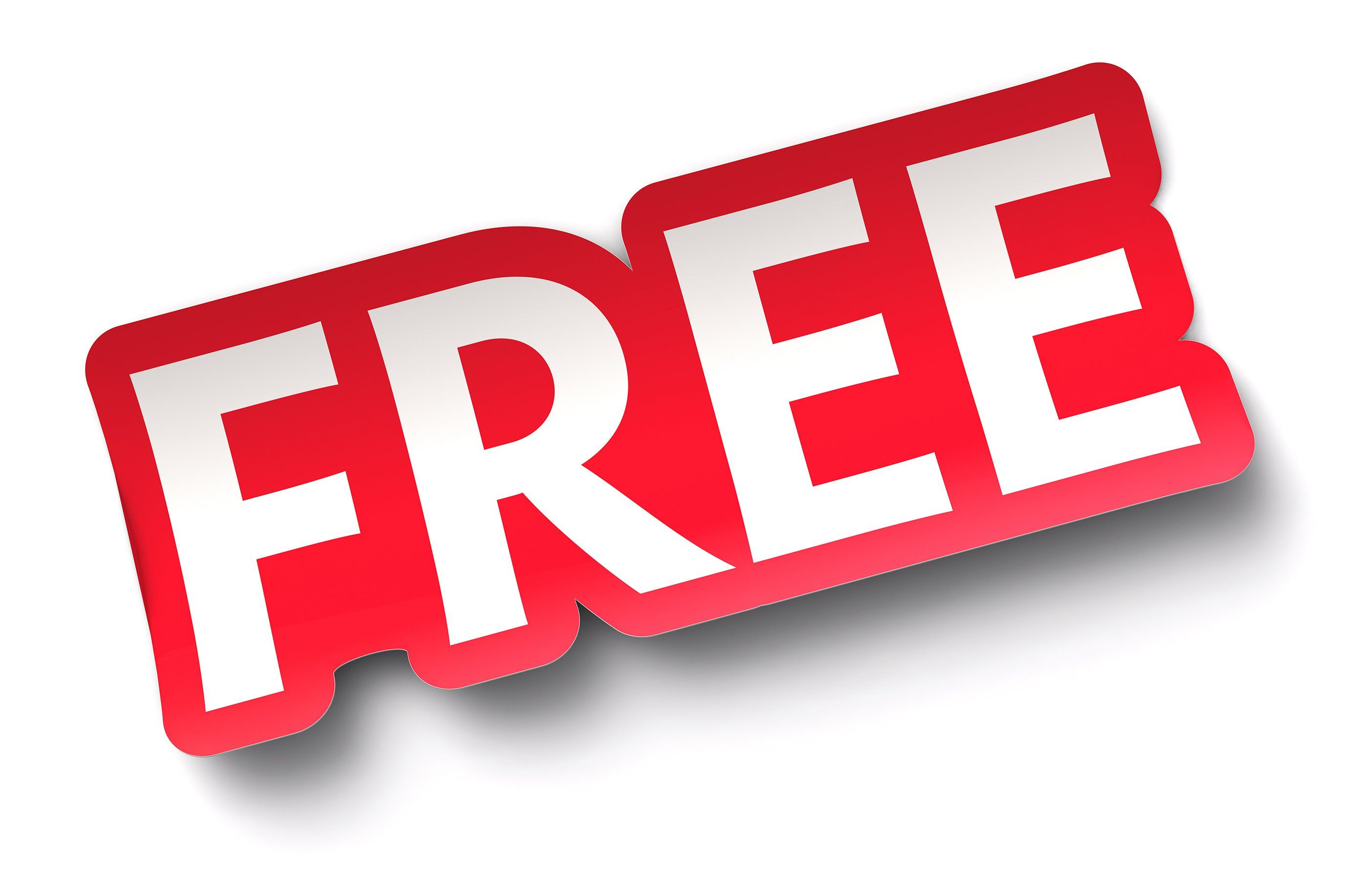 Free Elearning Books: The Ultimate List Of Free Elearning Ebooks 53 Free  Elearning And