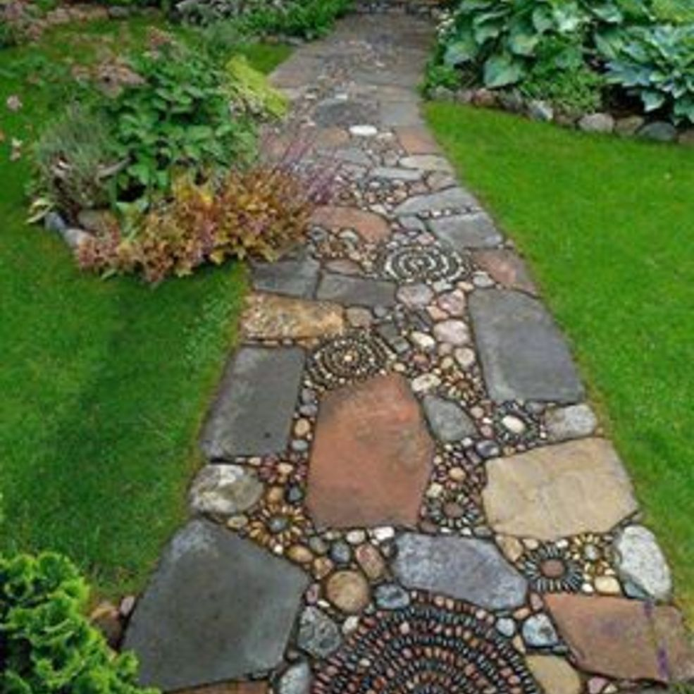 Want to know the source to purchase garden path stones that look want to know the source to purchase garden path stones that look like workwithnaturefo