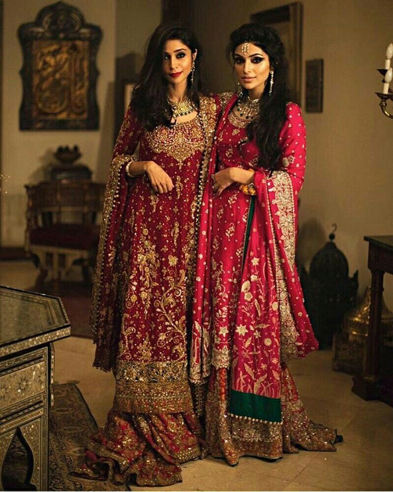 Pin by benny may on boom bam pinterest pakistani desi and indian wear wedding guest dressesbridal dressesasian bridesmaid ombrellifo Gallery