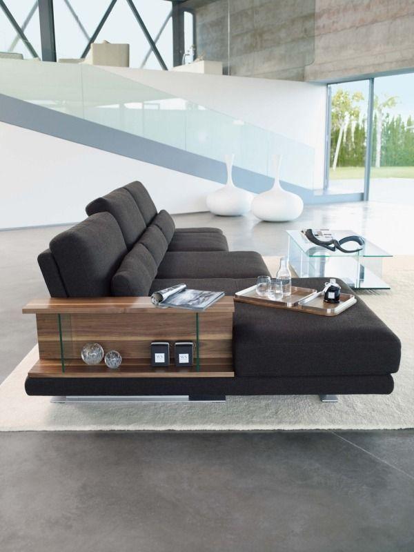 Vero sofa design rolf benz 3d Models Vero Sofa Design Rolf Benz Beistelltisch Regal Holz Glas Beste Home Interior Designideen Für Haus Vero Sofa Design Rolf Benz Beistelltisch Regal Holz Glas Funitures