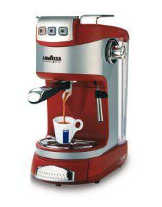 Kapszulák CoffeeTime Lavazza Webáruház