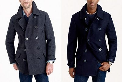 Best Looking Affordable Outerwear – Fall/Winter 2014 | More Man ...