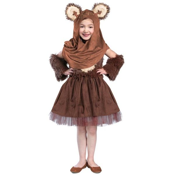 Explore Star Wars Kids Kid Costumes and more!  sc 1 st  Pinterest & Pin by Tina LaPort on for ashley | Pinterest