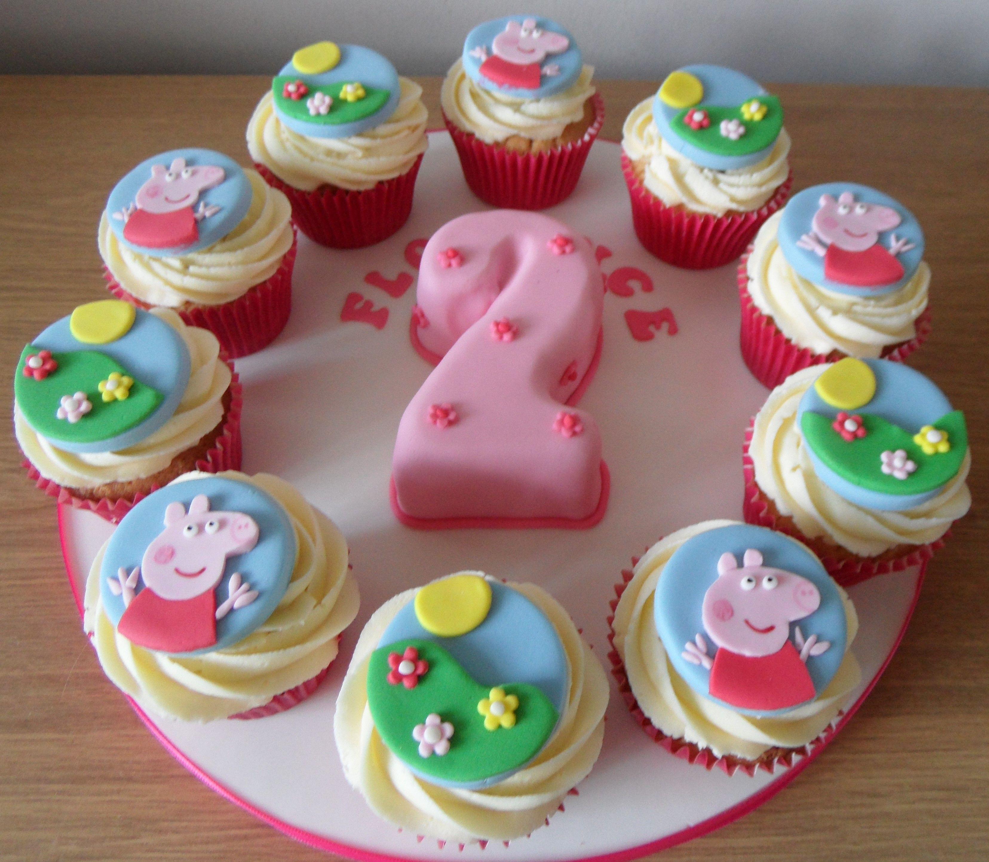 Greggs Cake Pops
