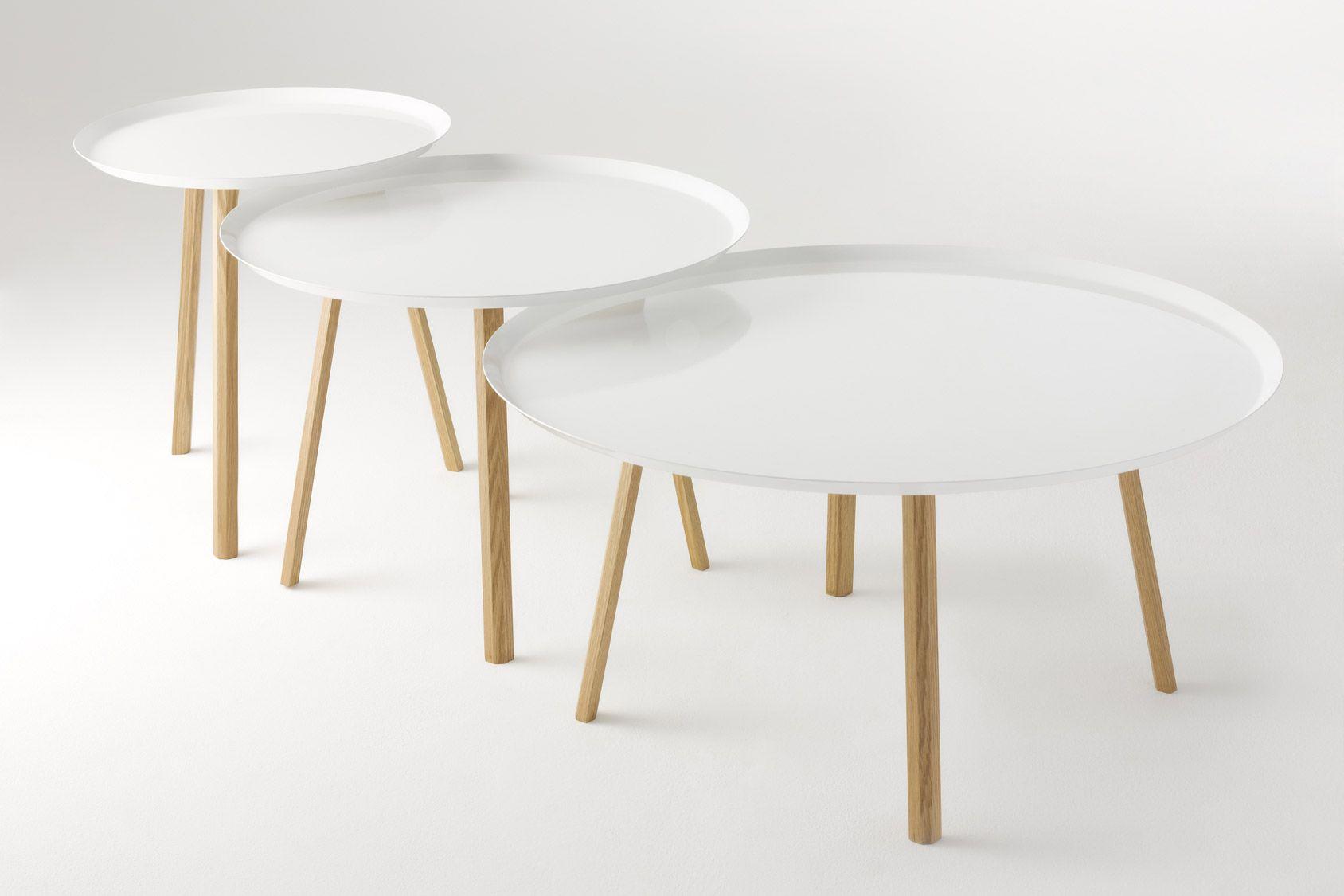 Tailored 21 Coffee Table Furniture Ross Gardam Melbourne Australia