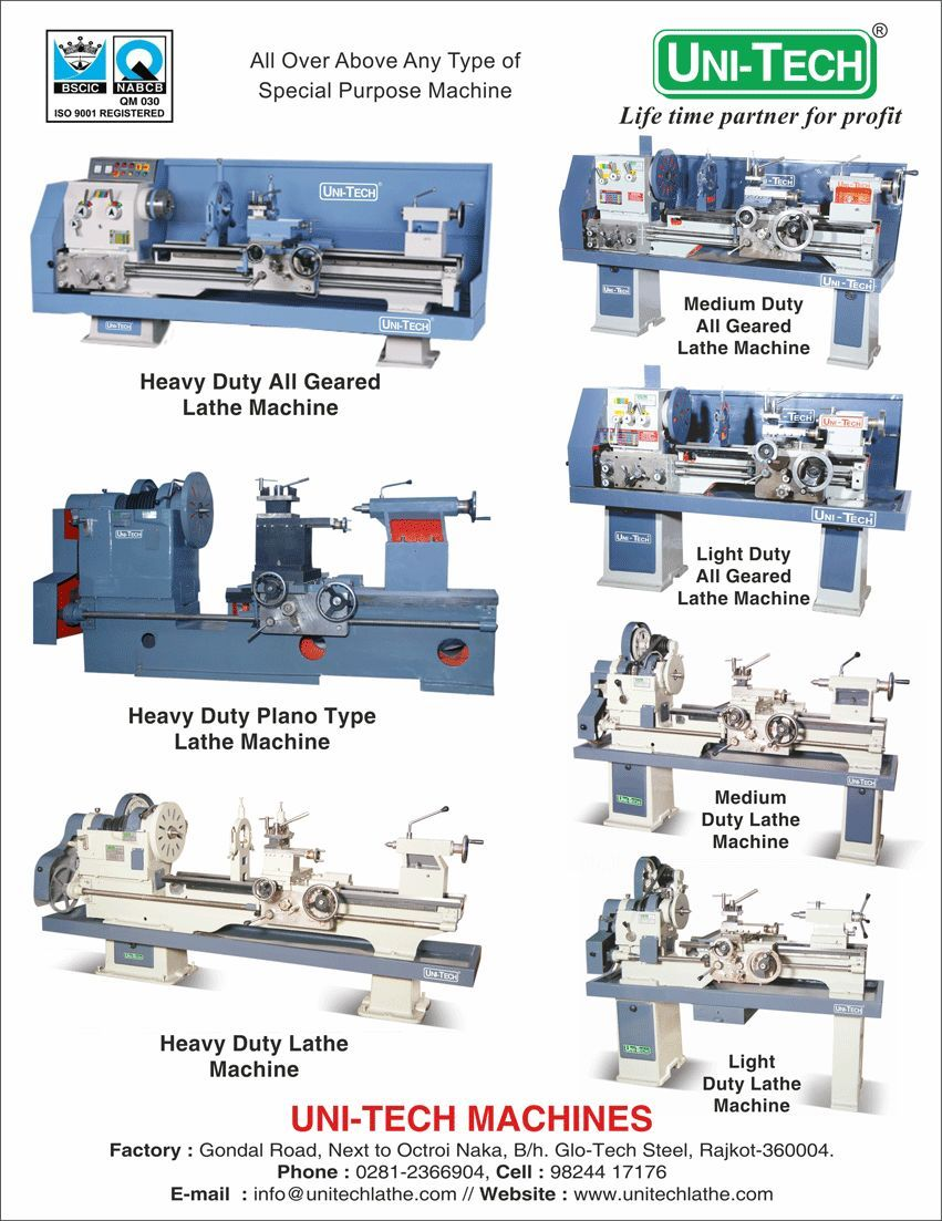 pin by drrf on machine tools pinterest lathe machine rh pinterest co uk Manual Lathe Machine Label a Lathe Machine