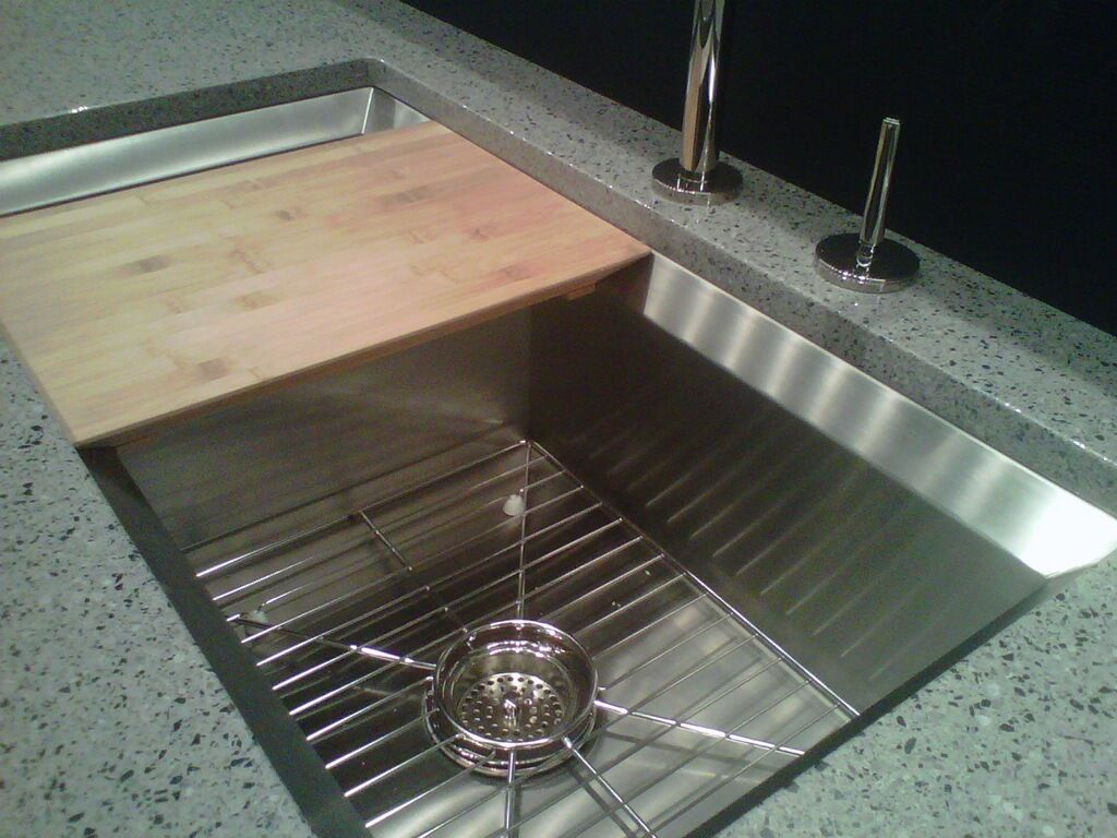 Awesome Kitchen Sink Grill Sink Ideas Sink Kitchen Home Decor Best Image Libraries Thycampuscom