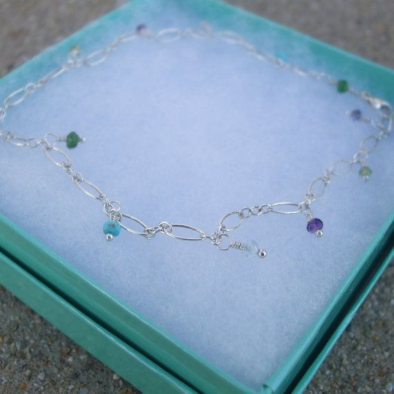 Special Listing for Sheryl by BeachGirlBeads on Etsy